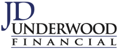 JD Underwood Financial